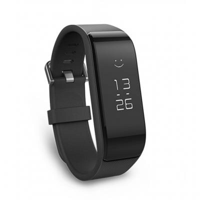 Riversong Wave S Fitness Smart Band