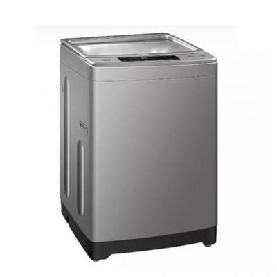 Haier HWM 90-1789 Fully Automatic Washing Machine with  Official
