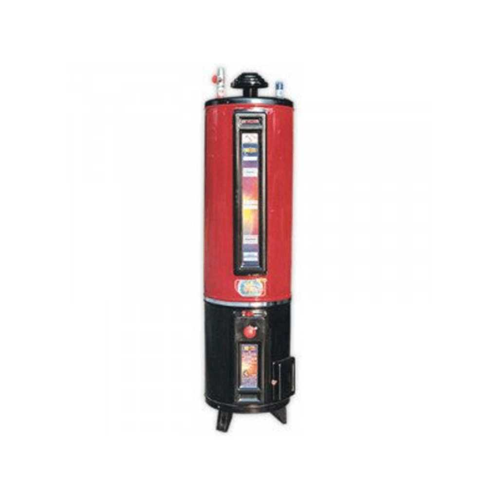 IZONE Electric Water Heater 25GLN WCM