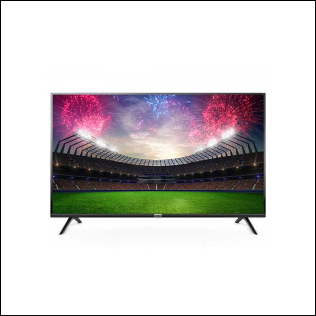 TCL 32S65A Smart Ultra HD LED TV 32 Inches