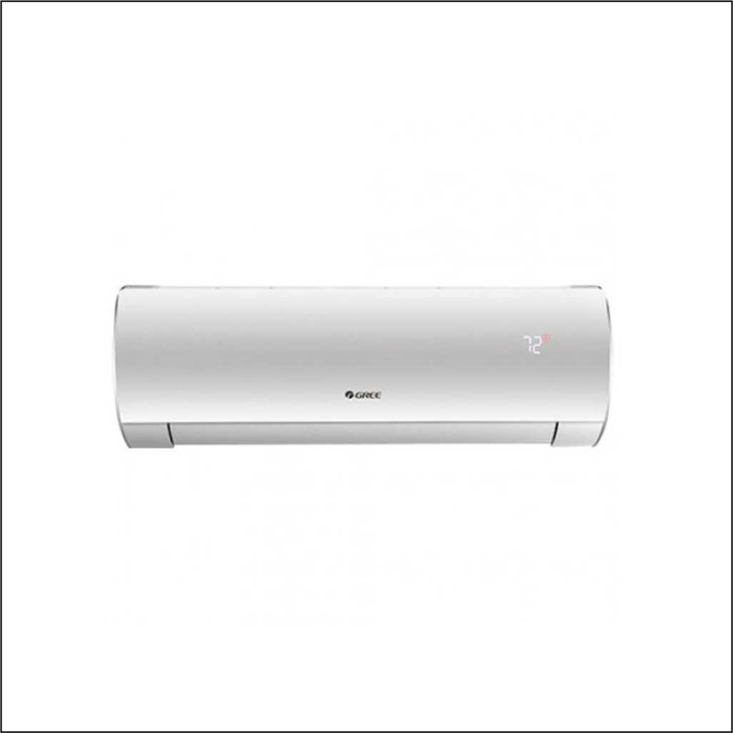 Gree 2.0 Ton Dc Inverter A/C 24FITH3