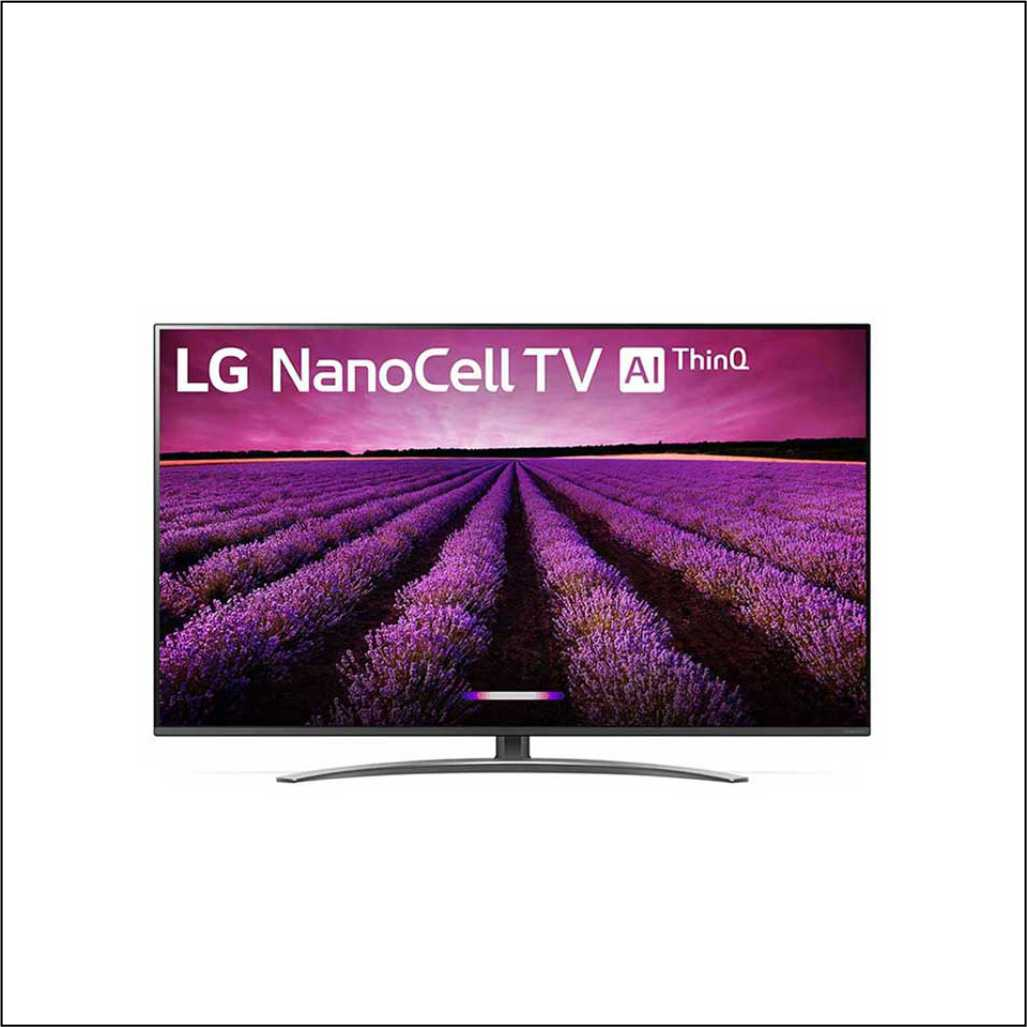 LG 65SM8100 LED 4K SMART(IMP)