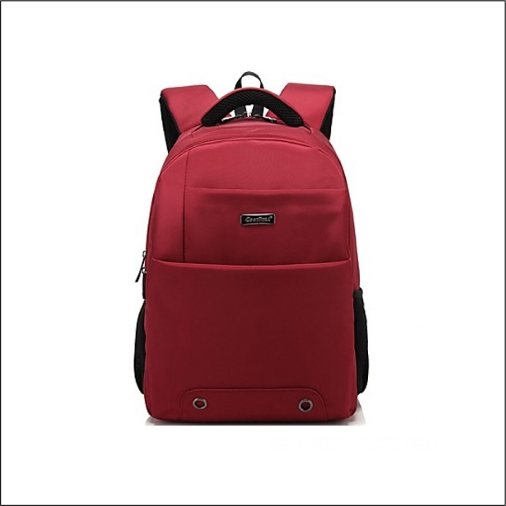 COOL BELL-CB 2059-BACKPACK